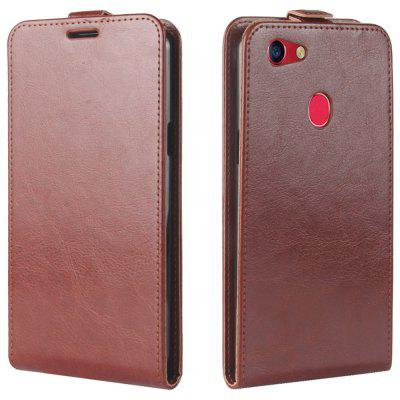 Phone Wallet Protection Cover Case for OPPO A5