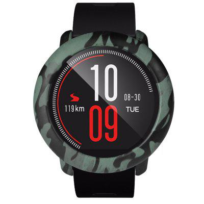 Smart Watch Case for AMAZFIT PACE