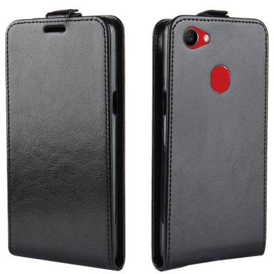 High-grade Fashionable Cellphone Case for OPPO F7