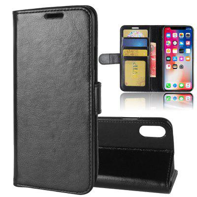 High-grade Fashionable Cellphone Case for iphone X / XS