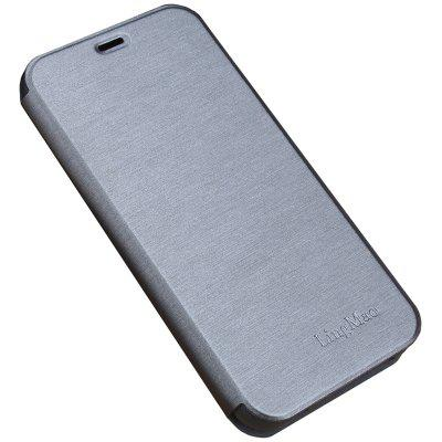 Custodia per cellulare Flip Cover per iPhone 5s