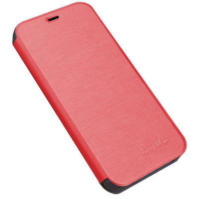 Full Covered Flip Phone Case for iPhone 5s