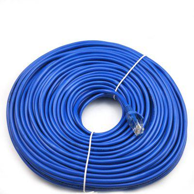 RJ45 Ethernet Network Cable 50M