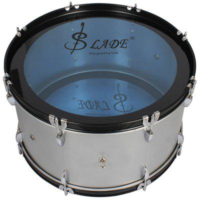 SLADE Trendy Bass Drum