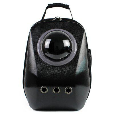 Multifunctional Cute Portable Space Backpack for Pet