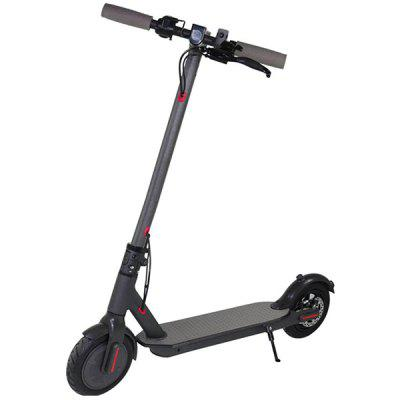 https://www.gearbest.com/scooters-wheels/pp_009269571825.html?lkid=10642329