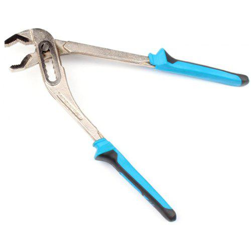 1 Pcs Diagonale Pinces Jaune Coupe-Fil De Traction Mâchoires Hand Repair Equipment S