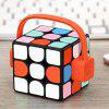 Giiker Educational Six-axis Sensor Recognition Magic Cube Toy from Xiaomi - MULTI