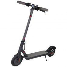 Alfawise Two Wheels Folding Electric Scooter   Alfawise