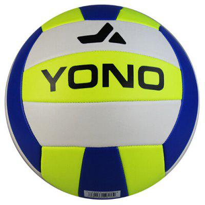 YONO Beach Soft Gas Nummer 5 Volleyball