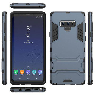 Simple Two in One Phone case for Samsung Galaxy Note 9