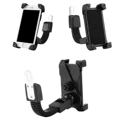 Cellphone Car Organizer and Holder