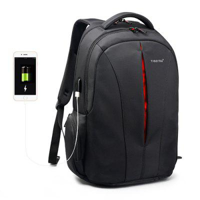 Tigernu 3105 Student Multi-function Sac à dos