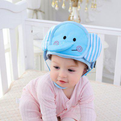 Head Protection Cap for Baby
