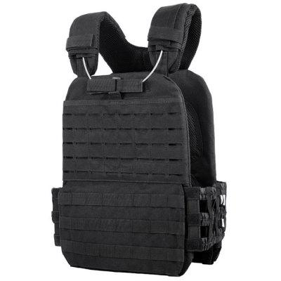 Army Training Amphibious Vest for Outdoor Sport