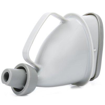 General Mini Portable Urinal for Adults and Kids