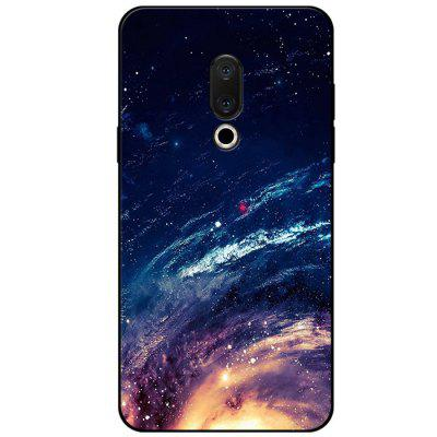 Phone Case for MEIZU 16X
