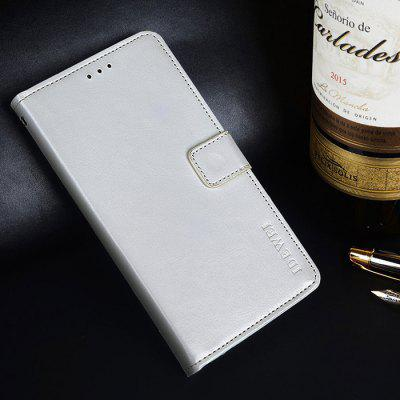 PU Phone Case for MEIZU 16X