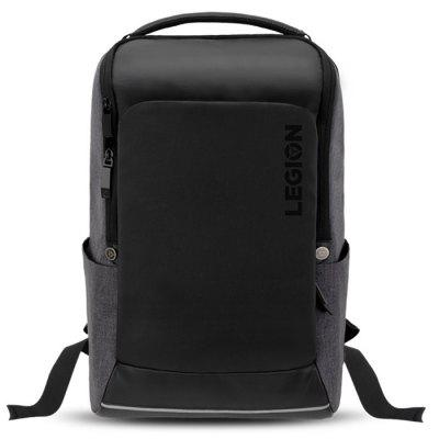 Lenovo Multi Function Laptop Backpack