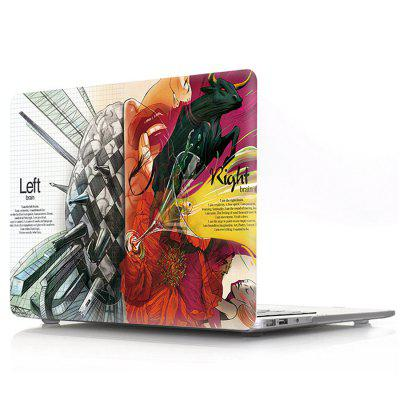 Creative 13 inch Laptop Case for MacBook Air