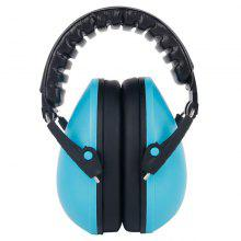 Workplace Safety Supplies Anti-noise Earmuffs Noise Reduction Learning Sleep Factory Labor Insurance Ear Protector Soundproof Sound Insulation Ear Muffs