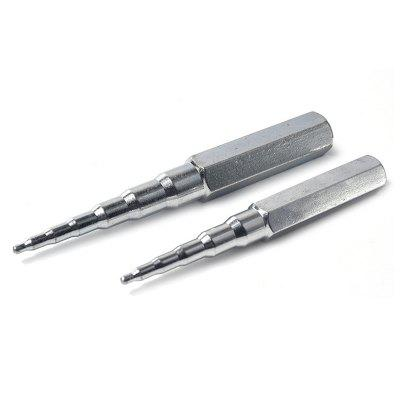 CT - 96 6 - 19mm Manual Copper Tube Expander