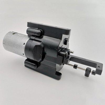 Shift Gearbox for WPL RC Car Accessory