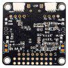 Upgraded NAZE32 SP Racing F3 Flight Controller Set Acro 6 DOF for RC Drone Accessory - BLACK