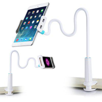 Slacker Stents Holder for Tablet PC and Phone