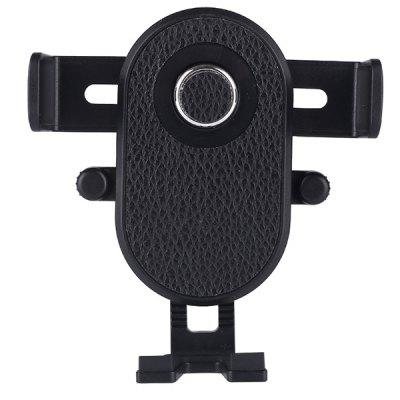 Suporte para Celular Clip-On Vehicle