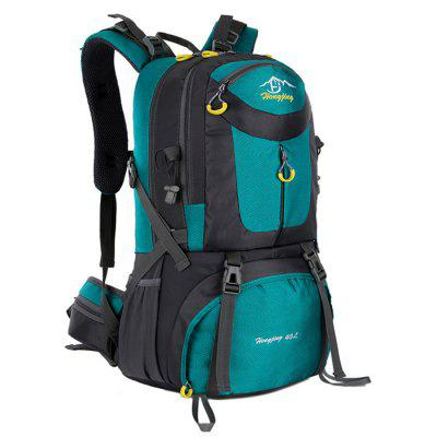 1064 Outdoor Travel Camping Backpack