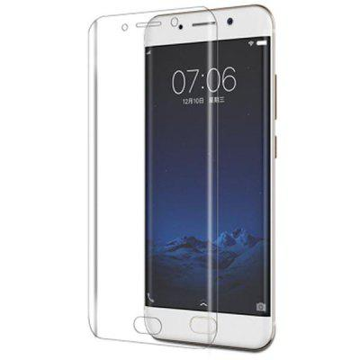 Super Clear Tempered Glass Film for Vivo Xplay 6