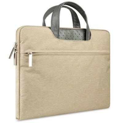 14 inch Personality and Simple Laptop Bag