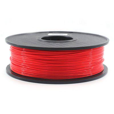 3D Printing Supplies PLA