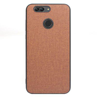 Simple Fashion Phone Case for HUAWEI nova 2 Plus