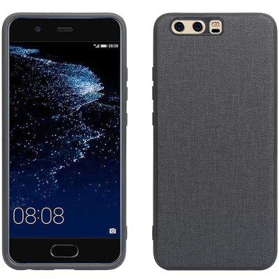 Simple Fashion Phone Case voor HUAWEI P10