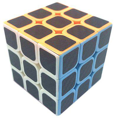 0005 Fiber Light Leisure Deccomression Magic Cube