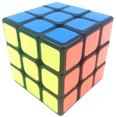Hra Hladká 3 x 3 x 3 Magic Cube