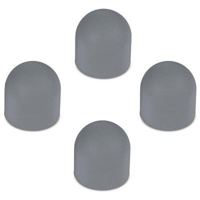 Dustproof Silicone Motor Protective Cover for DJI Mavic Pro RC Drone 4pcs