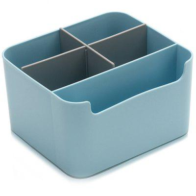 Multifunctional Table Drawer Type Storage Box