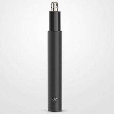 Mini Nose Hair Trimmer from Xiaomi Youpin