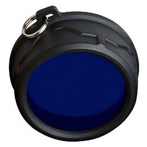 One Klarus FT11 color filter for torch with 35mm bezel XT11S//XT11GT