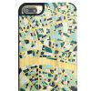 Capa de telefone criativo para iphone 7 plus - MULTI-A
