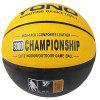 YONO Wear Resistant Basketball No. 7 - MULTICOLOR