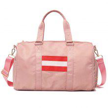 10 Off Large Capacity Multi Function Travel Bag
