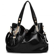 fe4be88efeb Womens Bags   Ladies Handbags Online Sale