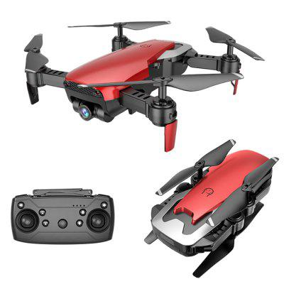 SKRC X12S 720P WiFi Folding RC Drone Gesture Photo Optical Flow Positioning Intelligent Following Quadcopter