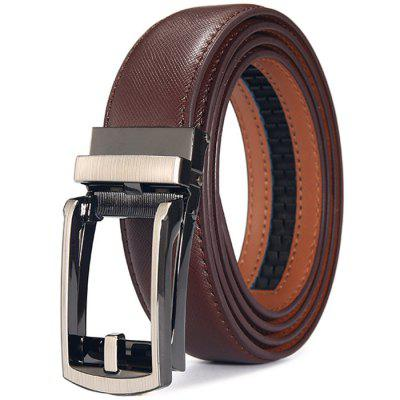 Fardos de Negócios Catch Belt for Men
