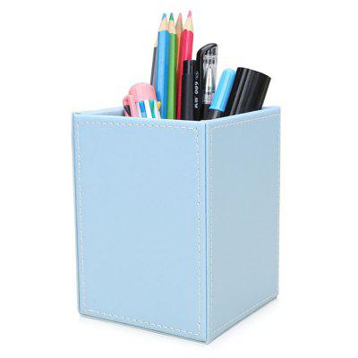 Creative and Personality Pen Holder