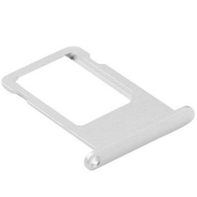 Aluminum Waterproof SIM Card Slot for iPhone X